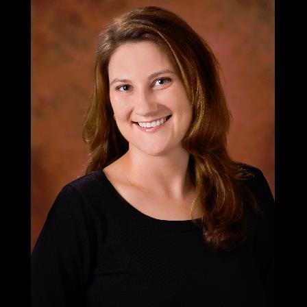 Dr. Jennifer L Buren
