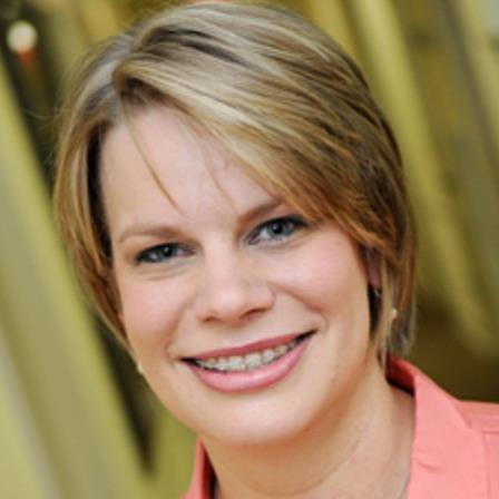 Dr. Jennifer T Dickson