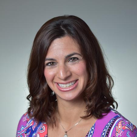 Dr. Jennifer H Doobrow