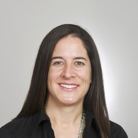Dr. Jennifer Enos