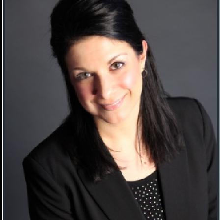 Dr. Jennifer S. Fanti