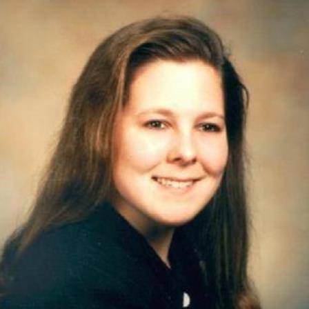 Dr. Jennifer N Forshey
