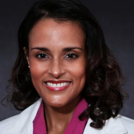 Dr. Jennifer R. Fuller