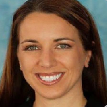 Dr. Jennifer S Gill