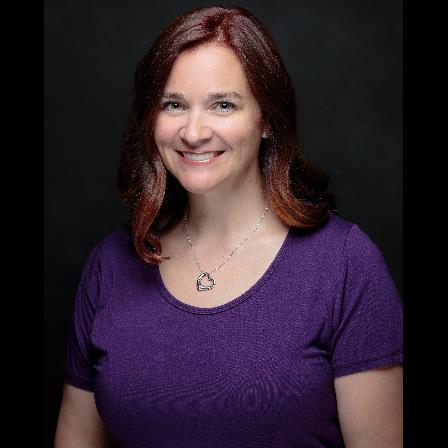 Dr. Jennifer R Greenley