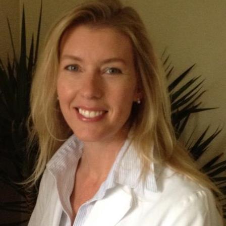 Dr. Jennifer D Heming