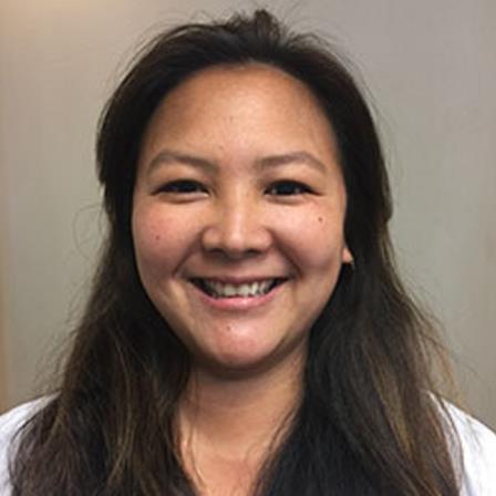 Dr. Jennifer H Hirota-Tulikihihifo