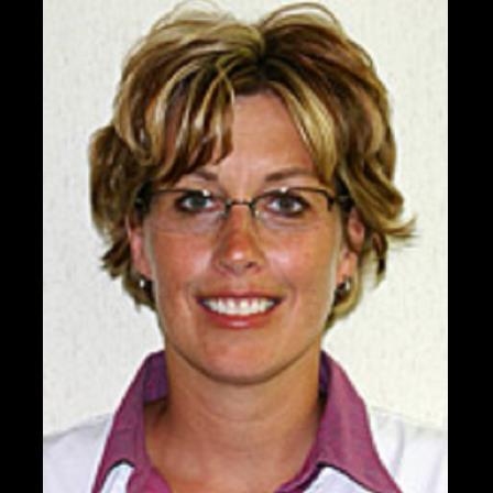 Dr. Jennifer J Jude