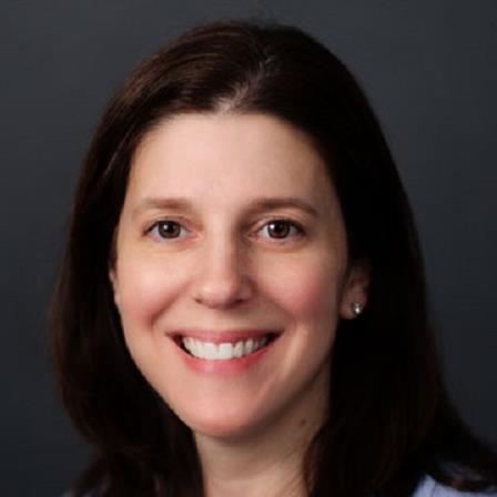 Dr. Jennifer L Klein