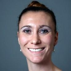 Dr. Jennifer Korzeb