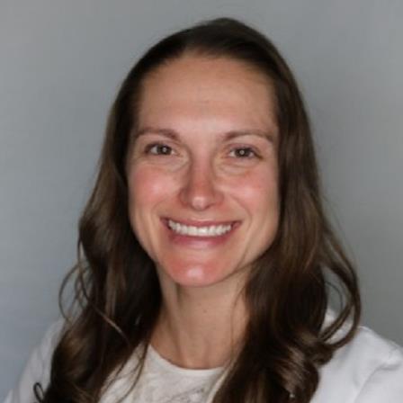 Dr. Jennifer M Kuchar