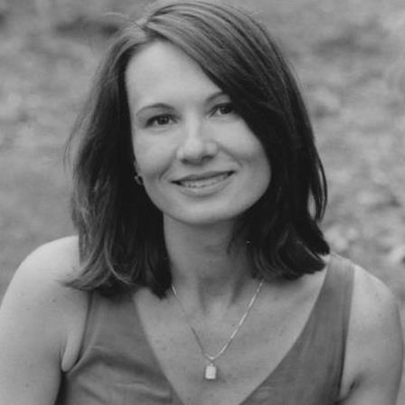 Dr. Jennifer W Lever
