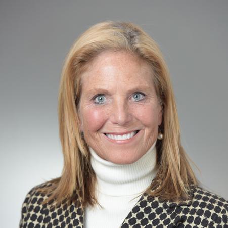 Dr. Jennifer J Lowney