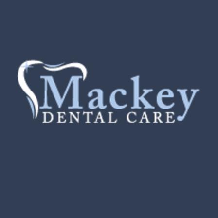 Dr. Jennifer L Mackey