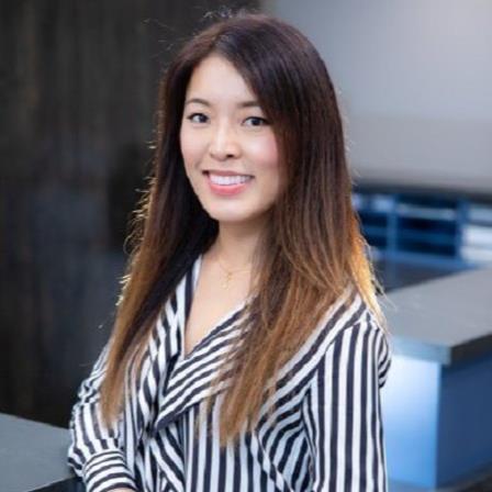 Dr. Jennifer T Nguyen
