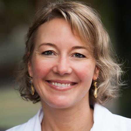Dr. Jennifer W Pichler