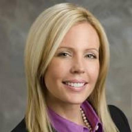 Dr. Jennifer L. Priebe