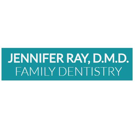 Dr. Jennifer G Ray