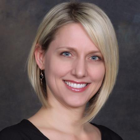 Dr. Jennifer L. Sarantos
