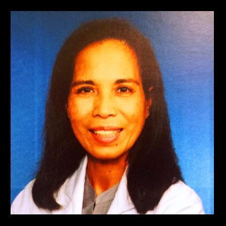 Dr. Jennifer M Sasada