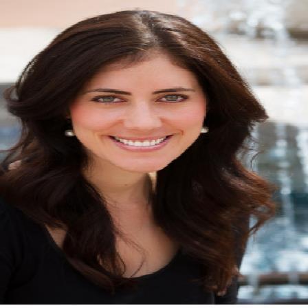 Dr. Jennifer L Spera