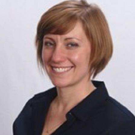 Dr. Jennifer J Stewart