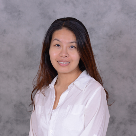 Dr. Jennifer Y Sung