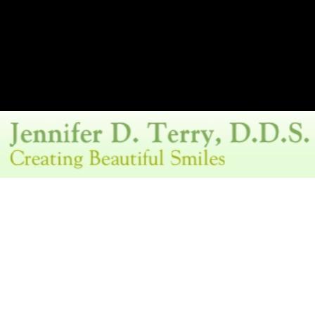 Dr. Jennifer D Terry
