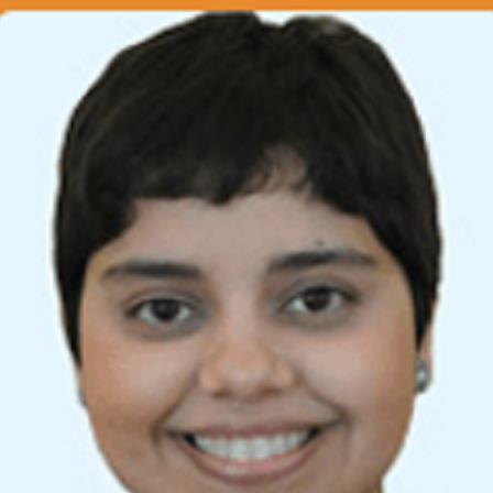 Dr. Jennifer Vyas