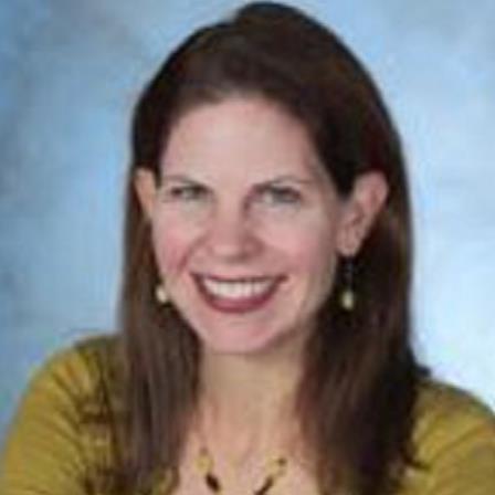 Dr. Jennifer Walsh
