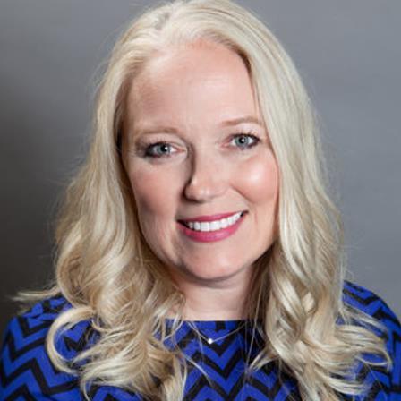 Dr. Jennifer L Weaver