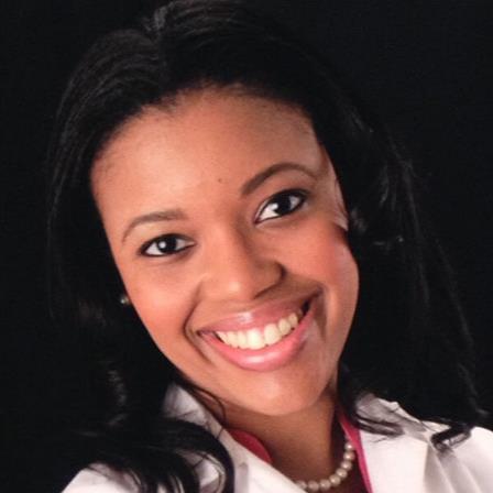 Dr. Jennifer J Wilson