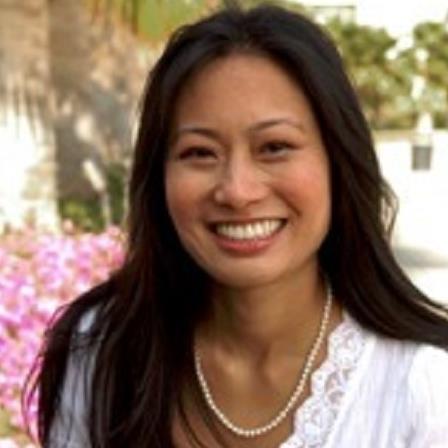 Dr. Jennifer C Wong