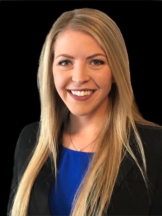 Dr. Jennifer Woods