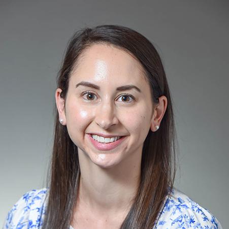 Dr. Jennifer J Zysk