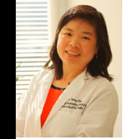 Dr. Jenny J Chen