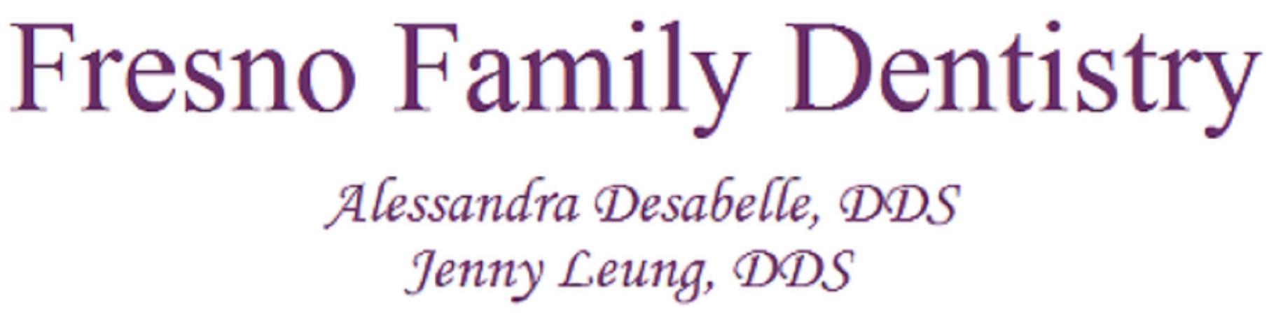 Dr. Jenny A Leung