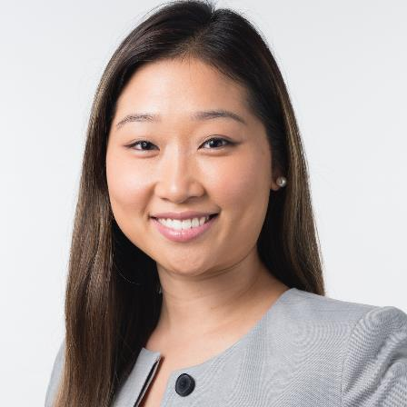 Dr. Jenny Rhee