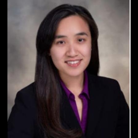 Dr. Jenny L Wong