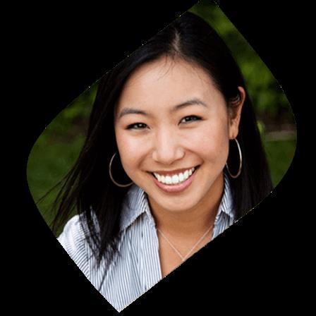 Dr. Jenny Yoo