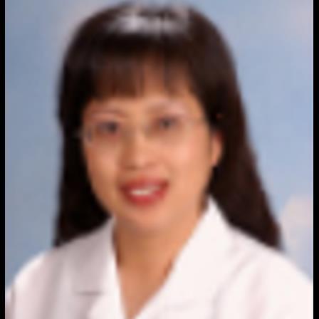 Dr. Jenny J Zhang