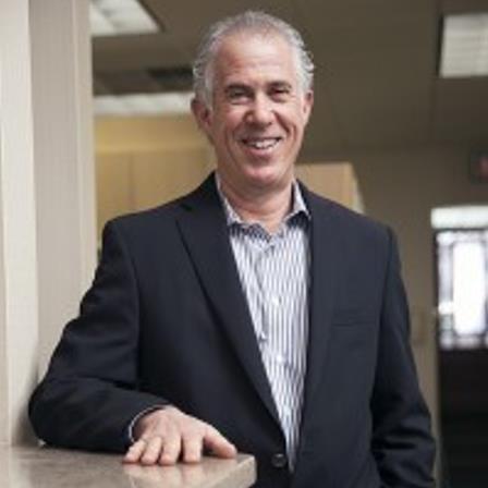 Dr. Jerald S Matt
