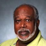 Dr. Jerel Owens