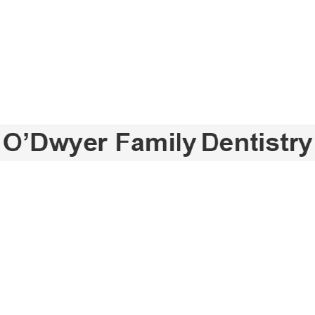 Dr. Jeremiah O'Dwyer