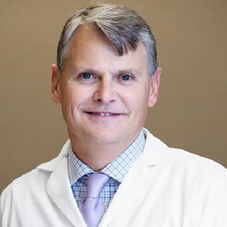 Dr. Jeremiah N Partrick, Jr.