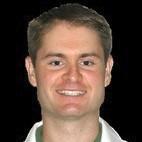 Dr. Jeremy W Allen