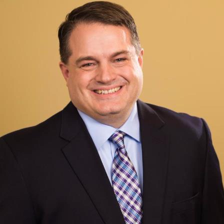 Dr. Jeremy E Archibald