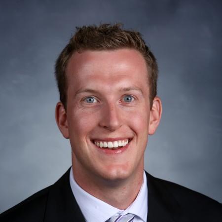 Dr. Jeremy S Berger