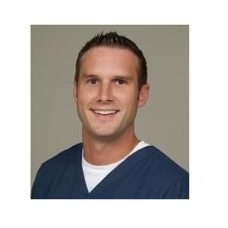 Dr. Jeremy D Brown