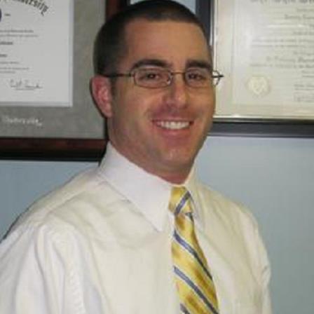 Dr. Jeremy L Fairbourn